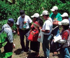 Agroecología y los Objetivos de Desarrollo Sostenible