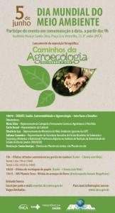 convite_dia_mundial_meio_ambiente (2)
