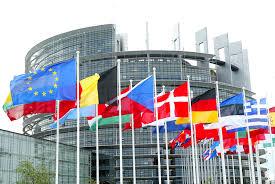 Parlamento europeu vota medida que pode afetar exportações brasileiras