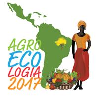 Veja um pouco do que rolou no X Congresso Brasileiro de Agroecologia