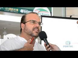 """Pesquisador da Fiocruz é demandado judicialmente por usar o termo """"veneno"""" em palestra sobre agrotóxicos"""