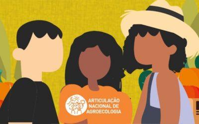 Movimentos sociais apresentam solução emergencial de R$ 1 bi para alimentar população vulnerável
