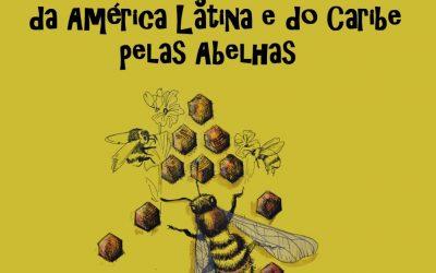 Ação da América Latina e do Caribe pelas abelhas